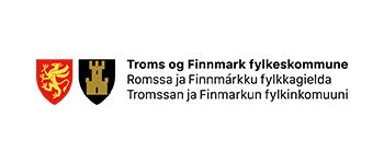 Gratis offentlig karriereveiledning i Finnmark